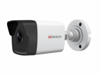 HiWatch DS-I250L (2.8 mm)